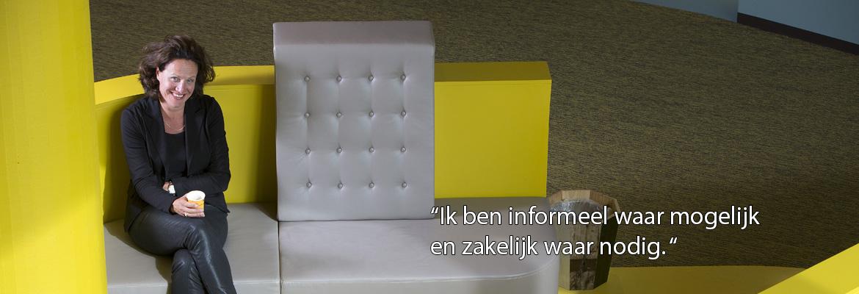 Hofbeek Kantoren en Advies